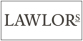 Lawlors Property Services Ltd, Chigwell Sales
