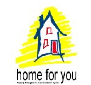 Home For You , Bristol branch details