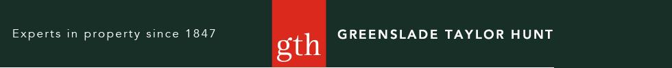Get brand editions for Greenslade Taylor Hunt, Burnham-On-Sea