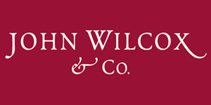 John Wilcox & Co., Holland Parkbranch details