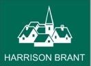 Harrison Brant, Shoreham-by-Sea branch logo