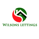 Wilsons Lettings, Rhos-On-Sea branch logo