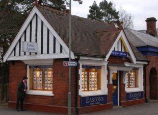 Eastons Ltd, Tadworthbranch details
