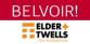 Elder and Twells, Heanor