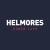 Helmores, Crediton