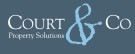 Court & Co logo