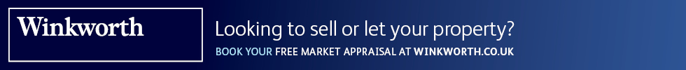 Get brand editions for Winkworth, Southbourne