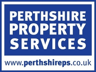 Perthshire Property Services, Perthbranch details