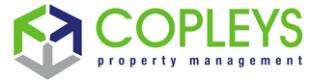 Copleys Property Management, Leedsbranch details