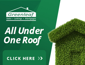 Get brand editions for Greenleaf Property Services Ltd, Rochester