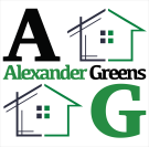 Alexander Greens, Cambridge