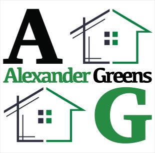 Alexander Greens, Cambridgebranch details