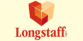 Longstaff, Spalding - Lettings logo