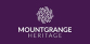 Mountgrange Heritage, Notting Hill