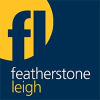 Featherstone Leigh , Richmond - Salesbranch details