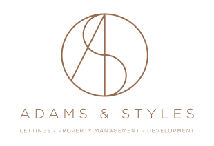 Adams and Styles, Southgatebranch details