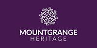 Mountgrange Heritage, Kensingtonbranch details