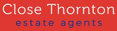 Close Thornton Estate Agents, Darlingtonbranch details