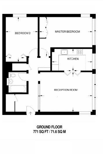hazelwood house 4.jpg