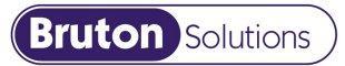 Bruton Solutions, Bracknellbranch details