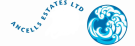 Ancells Estates Ltd, Eastbourne branch logo