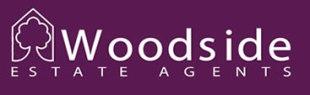 Woodside Estates, Wigmorebranch details