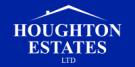 Houghton Estates, Maida Vale branch logo