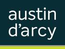 Austin D'Arcy, Hammersmith logo