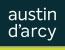 Austin D'Arcy, Hammersmith