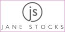 Jane Stocks Estate Agency, Marsden logo