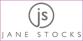 Jane Stocks Estate Agency, Marsden