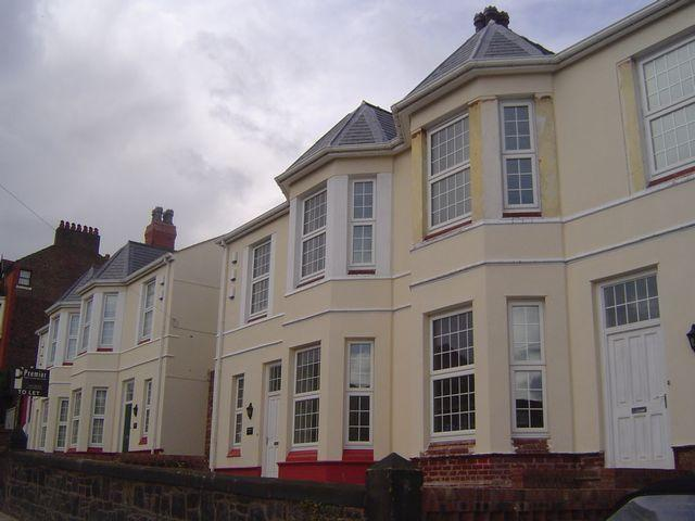 2 bedroom apartment to rent in rowson street new brighton - 2 bedroom flats to rent in brighton ...