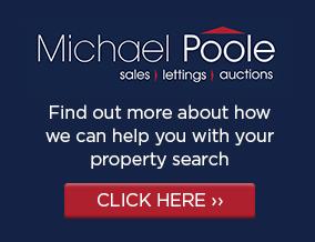 Get brand editions for Michael Poole, Ingleby Barwick