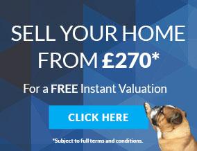 Get brand editions for Northgate Estate Agents & Property Management, Darlington