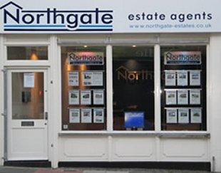 Northgate Estate Agents & Property Management, Darlingtonbranch details