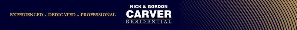 Get brand editions for Carver Residential, Darlington