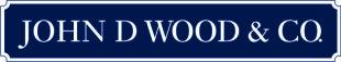 John D Wood & Co. Lettings, Southfieldsbranch details