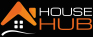House Hub Sales and Lettings Limited, Rubery