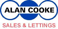 Alan Cooke Sales & Lettings, North Leedsbranch details