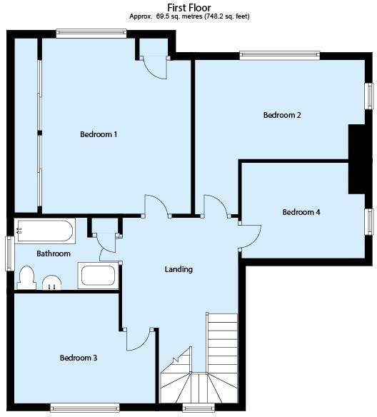 268 Harrogate Road - First Floor.jpg
