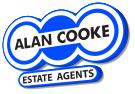Alan Cooke Estate Agents, Moortown, Leedsbranch details