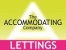 The Accommodating Company, Southgate