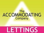 The Accommodating Company, Southgatebranch details