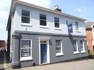 Simmons & Sons, Basingstokebranch details