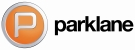 Parklane, Leeds logo