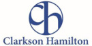 Clarkson Hamilton , Kirkcaldy logo