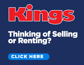 Get brand editions for Kings Estate Agents, Meopham