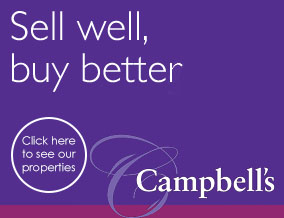 Get brand editions for Campbell's, Battle