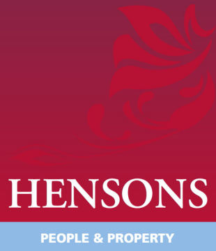 Hensons, Nailseabranch details