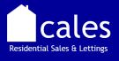 Cales & Co, Hove logo